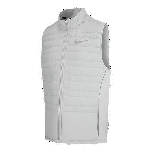 f743d1f2e Nike Men's Essential Running Vest | Sport Chek