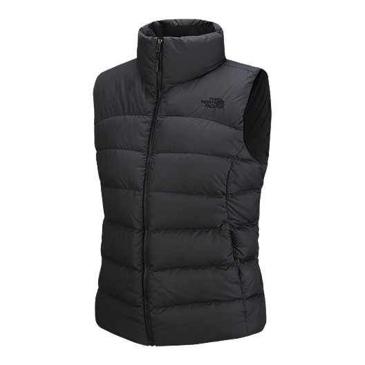 d4711097e44a The North Face Women s Nuptse Down Vest