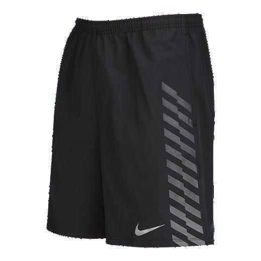 dbcf8b27 Nike Men's Flex Distance Flash 7