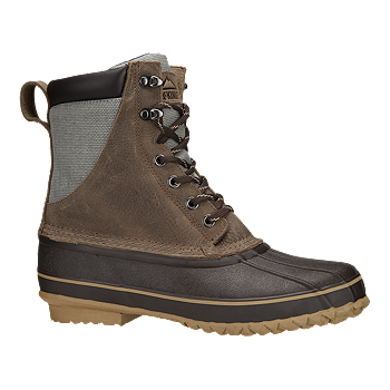 Shop Men's Casual Boots
