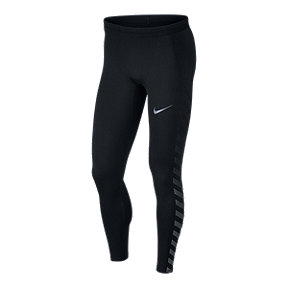 Nike Men's Power Flash Tech Running Tights