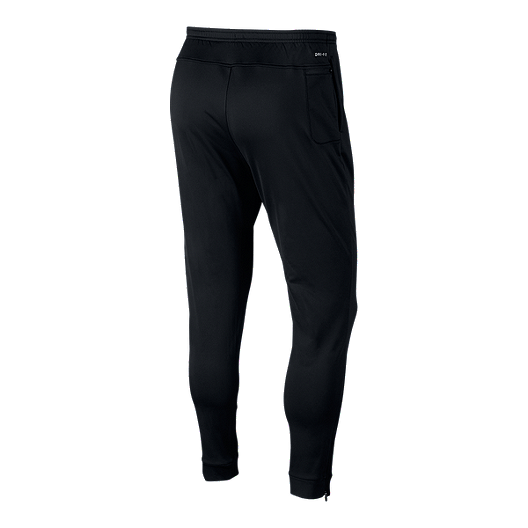 404059acbc7e4 Nike Men's Therma Essential Running Pants | Sport Chek