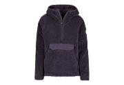 Fleece & Softshell Jackets
