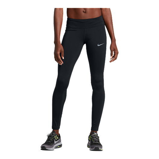 65af384a590f46 Nike Women's Power Epic Running Tights | Sport Chek