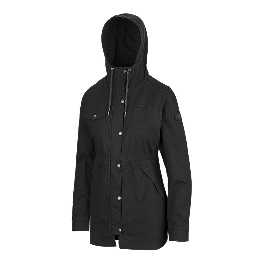 f55d61fa8207 The North Face Women s Utility Jacket
