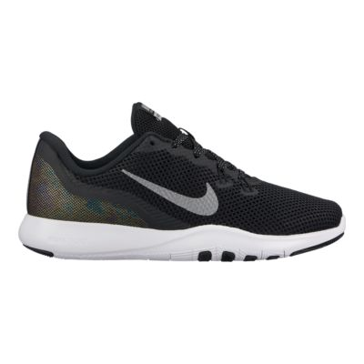 Nike Libre Tr 5,0 Pages Blanches Premium