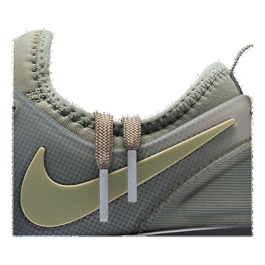 new styles 6d8c8 ec6bd Nike Women's Free TR 7 Shield Training Shoes - Dark Stucco ...
