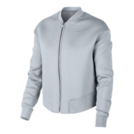 Nike Women's Therma Sphere Max Training Jacket