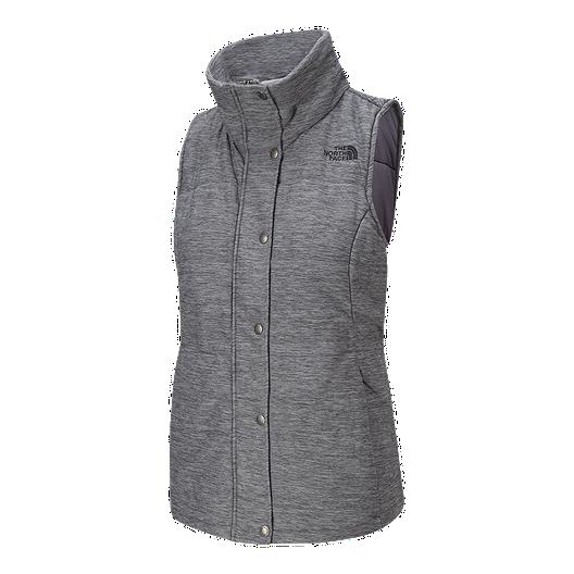 64268c5693b9 The North Face Women s Pseudio Vest