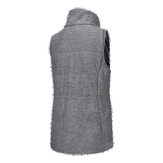 b65c9e7b5186 The North Face Women s Pseudio Vest