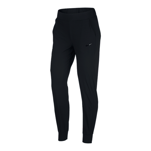 692bdf4a6ae1 Nike Women s Bliss Training Pants