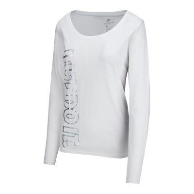 Nike Sportswear Women's Long Sleeve Shirt