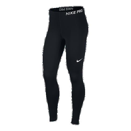 b2950da363 Nike Women's Pro Cool Tights   Sport Chek