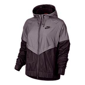 ee70df1345db Nike Sportswear Women s Windrunner Jacket