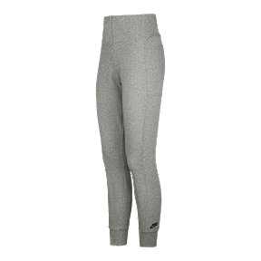 Nike Sportswear Women's Essential Leggings