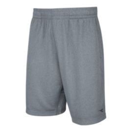 "Diadora Men's Acitve Essential 9"" Shorts"