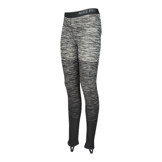 first rate picked up another chance Nike Women's Pro Hyperwarm Tights | Sport Chek
