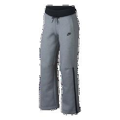 Nike Sportswear Women s Tech Fleece Pants  082f0c6443