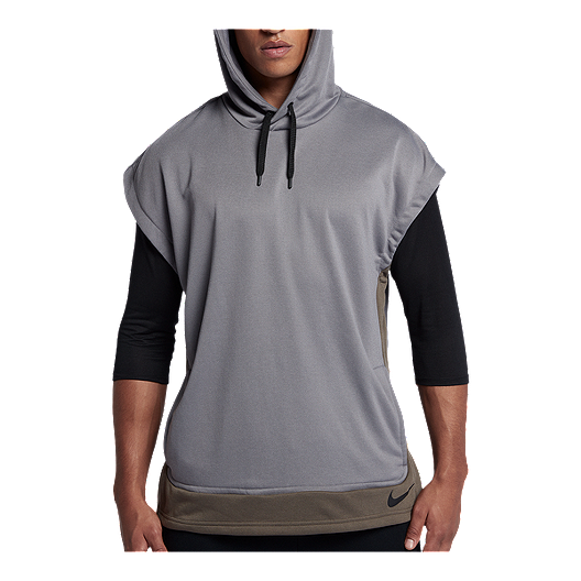 a46e6b47230cbb Nike Dry Men s Project X Training Hoodie