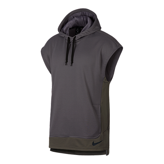 0daa6abdfa406b Nike Dry Men s Project X Training Hoodie. (0). View Description