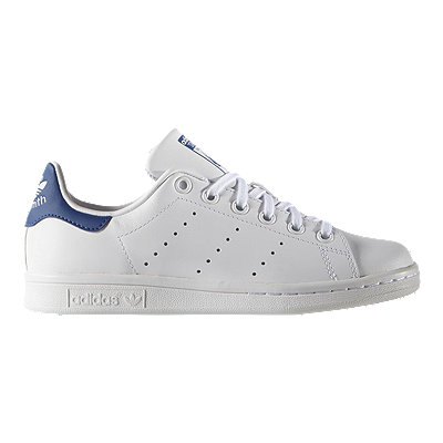 adidas Boys' Sneakers & Skate Shoes