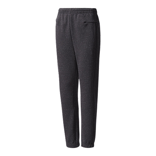 ID Stadium Knit Pants