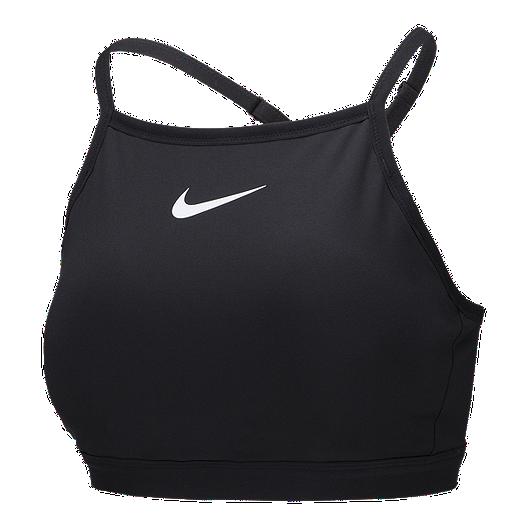 pretty nice 7bc92 554a2 Nike Women s Pro Indy Structure Sports Bra   Sport Chek
