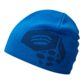 Mountain Hardwear Men's Caelum Beanie