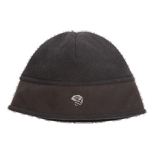 add57df6251 Mountain Hardwear Men s Dome Perignon Lite Beanie