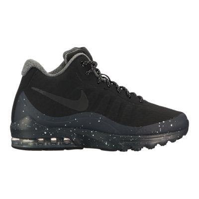 Nike Air Max Thea Sport Chek Victoria