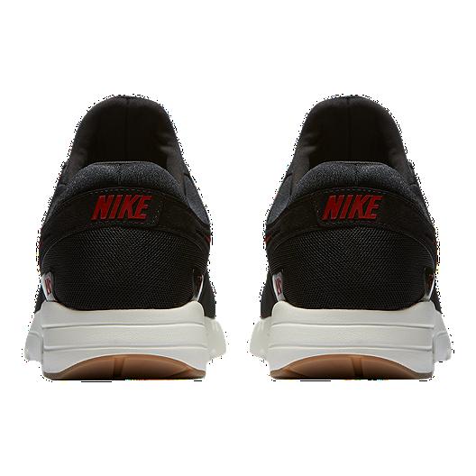 | AA1094 001 Nike Air Max Zero N7 Damen