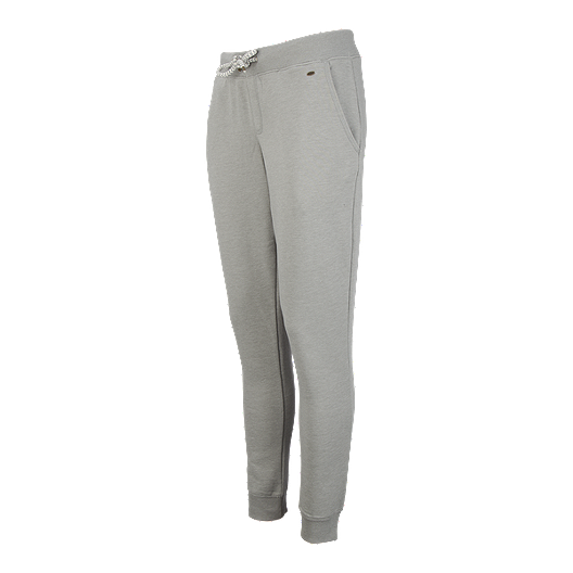 ebd78daf252 O Neill Women s Nimbus Fleece Jogger Pant