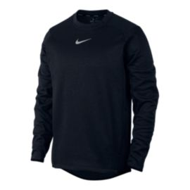 Nike Golf Men's Therma Pullover Top
