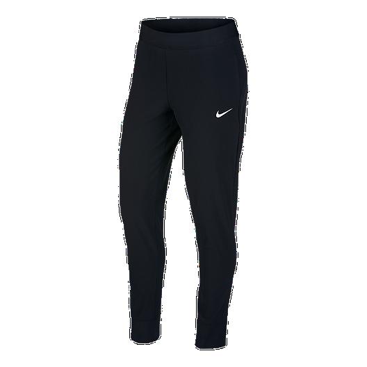 3a148752a14a Nike Women s Bliss Training Pants