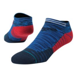 Stance Men's Wilde Socks