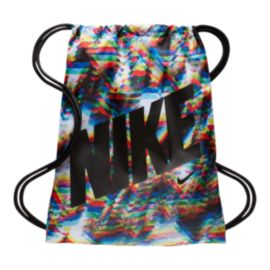 Nike Kids' Graphic Gymsack