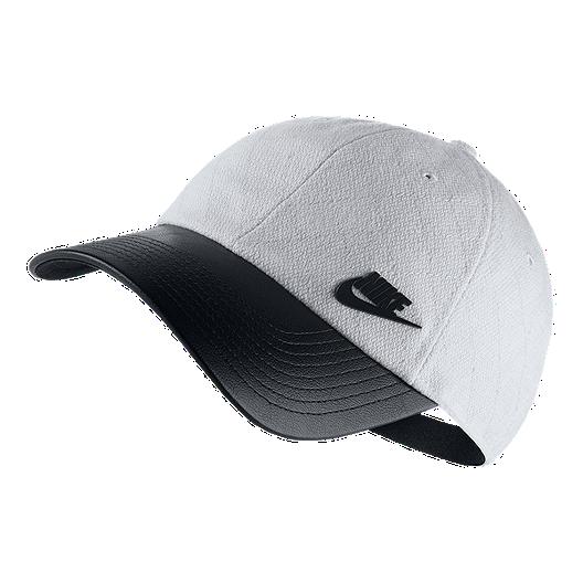 huge selection of bea41 7e851 Nike Sportswear Women s H86 Hat   Sport Chek