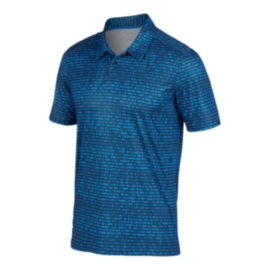 Oakley Golf Men's Edge Polo