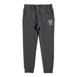 Roxy Girls' Colour Range Fleece Pants