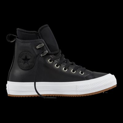Converse All Star Boot DtnZIB