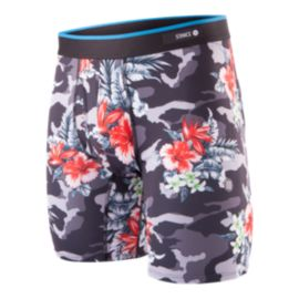 Stance Delta Tropic Poly Blend Boxer Brief