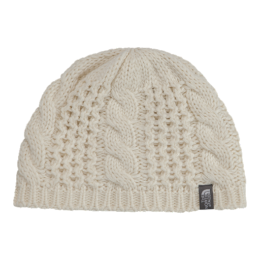 f353857ac7d1fc The North Face Women's Cable Minna Beanie | Sport Chek
