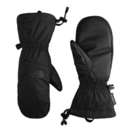 The North Face Kids' Montana GORE-TEX Mittens