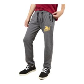 Gongshow Boys' All Day Every Day Sweat Pants