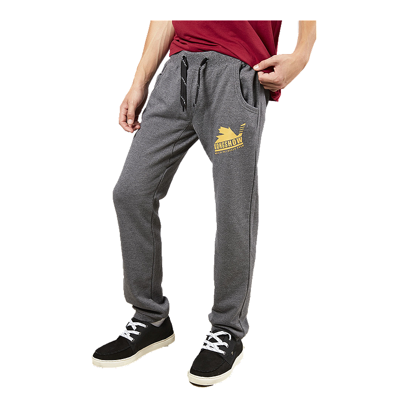 Gongshow Boys  All Day Every Day Sweat Pants  5169ba0cb4