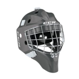 CCM 1.5 Decal Junior Goalie Mask