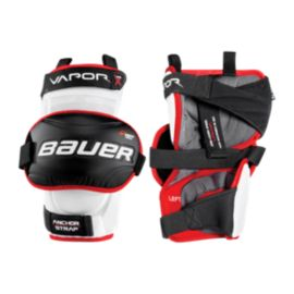 Bauer Vapor 1X Senior Knee Guards