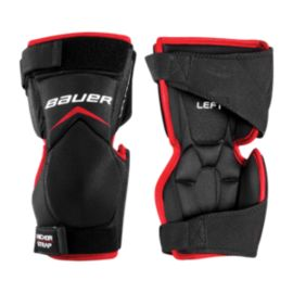 Bauer Vapor X900 Junior Knee Guards