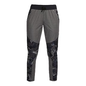 7f341ea4a66 Under Armour Women s Unstoppable Pants