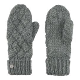Roxy Women's Love And Snow Mittens